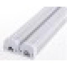 Tubo de integração de luz LED T5