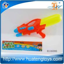 2014 Großhandel Wasserspray-Pistole, Hochdruck-Luft Wasser Spritzpistole H146006
