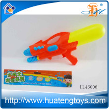 2014 Pistola de pulverización de agua al por mayor, pistola de pulverización de agua de alta presión de aire H146006