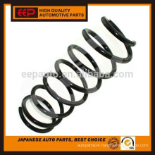 Auto Coil Spring for Toyota Land Cruiser FZJ80 48231-60540