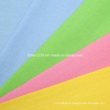 "T/C Pocketing Fabric 65/35 45X45/110X76 57/58"" 100GSM"