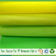 Spunbond Polypropylene Nonwoven Fabric Cloth