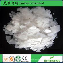 Крупнейший производитель каустической соды (NAOH) 99%