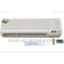 disinfective apparatus air cleaner purifier carbon Dynamic air sterilizer (Hanging-up type)