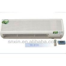 дезинфекционные аппараты очиститель воздуха очиститель углерода динамический воздушный стерилизатор (подвесной Тип)
