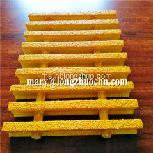 Tahan Grid FRP Grating