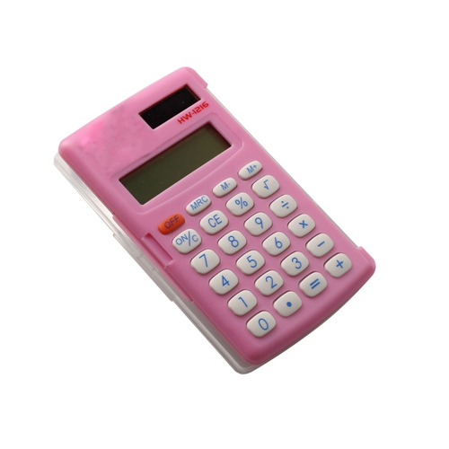 HY-2269 500 POCKET CALCULATOR (1)