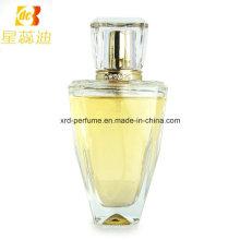 Perfume de las mujeres del diseño del precio de fábrica