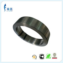 Bright Annealed Fecral Alloy Ribbon for Resistor