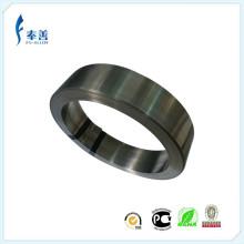 Нихрена никель хром сопротивление полосы (Х20Н80, ni80cr20, интересная 80/20, nicr80/20)