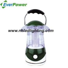 LED Camping Lantern/Light