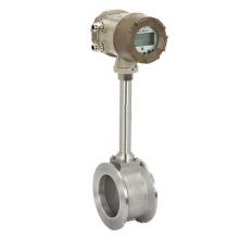 Niedrige Kosten Digital Wasser Durchflussmesser
