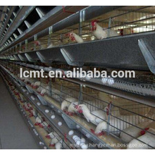 Automatic Chicken Feeder Poultry Pan for Automatic Chicken Feeding System