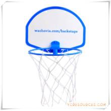 Chirdren Mini Kunststoff Basketball Rückwand für Werbegeschenke (OS48006)