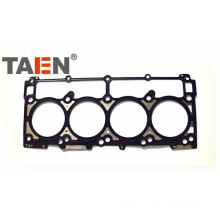 Auto Vehicle Metal Engine Cylinder Parts Gasket