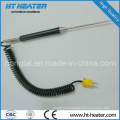 High Quality Surface Thermocouple Temperature Sensor
