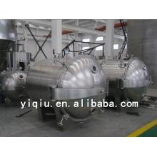 China heiße YZG / FZG Serie Vakuumtrockner