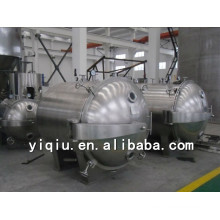 China hot YZG/FZG series vacuum dryer