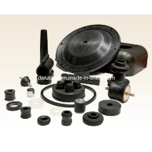 All Types of Rubber Grommet for Cable System/Rubber Seal