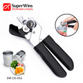 High Quality Professional Manual Can Opener Bottle Opener