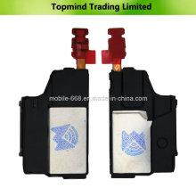 Handy Ersatzteile für Huawei P8 Lautsprecher Summer Ringer