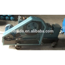 High quality rebar cutting machine for construction