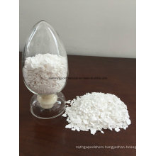 Calcium Chloride 74% 77% Flake with Reach Registration