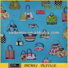 billig Großhandel dekorative Kissen Polster auf Lager viele Tasche Stoff