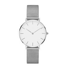 Bransoletki Zegarek na rękę dla Kobiet Dziewcząt Kobiety