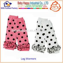 2014 новая мода различные очаровательные детские ножки