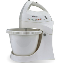 Stand Mixer with 2.5L Bowl for House Use