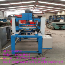 Most Popular Wood Wool Mill Machine for Sale