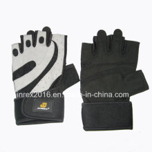 Gym Training Fitness Mitt Fashion Padding Weight Lifting Sports Glove