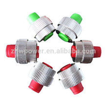 FC adjustable Optical Attenuator/ Fiber Optic Attenuator/ Variable Optical Attenuator with cheap price