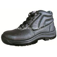 Steel Toe Cap/Steel Plate Footwear