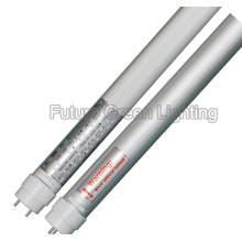 T8 LED Tube Light (600mm/1200mm/1500mm 4014SMD 3year warranty)