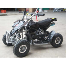 Children 49cc Sport ATV with Fast off Switch Function Et-Eatv010