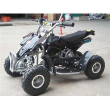 Детский 49-см спортивный квадроцикл с функцией быстрого выключения Et-Eatv010