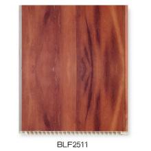 PVC-Deckenplatte (laminiert - BLF2011)