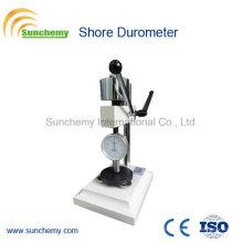 Gummitester / Shore Durometer / Härte Tester