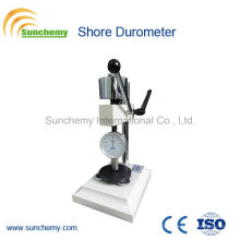 Rubber Tester/Shore Durometer/Hardness Tester