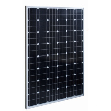 Fabricante grossista 300W painel monocristal solar e tipo policristalino