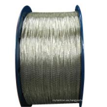 Cordón de acero de alta resistencia 3 + 8 X 0,33 Ht