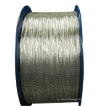 High Tensile Steel Cord 3 + 8 X 0.33 Ht