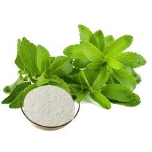 reines organisches Stevia-Blattextraktpulver
