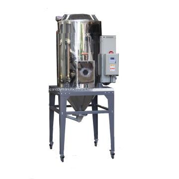 European Standard Hopper Dryer RDM-300U
