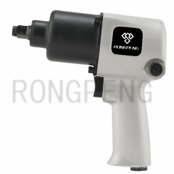 Rongpeng RP7432 Professional Air Impact Wrench