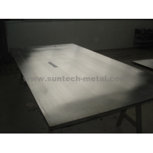 Stainless Steel Explosive Clad Plate for Pressure Vessel