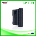 Hidden Magnetic GPS Tracker for Vehicle