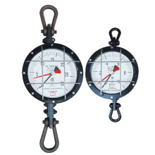 Mechanical Dynamometer Lk